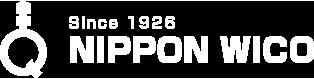 NIPPON WICO CO.,LTD